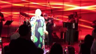 ANIKSE PETRA !!!  MARINELA LIVE 6-19-2015