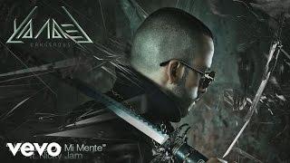 Yandel - No Sales de Mi Mente (Cover Audio) ft. Nicky Jam