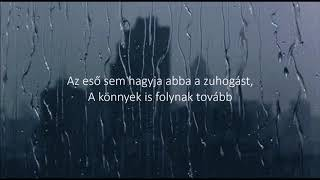 Lil Peep x XXXTentacion - Falling down (magyar felirattal)
