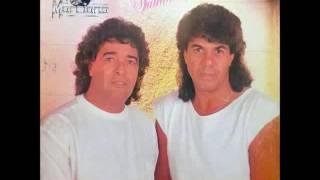 João Mineiro e Marciano - Tudo Passará