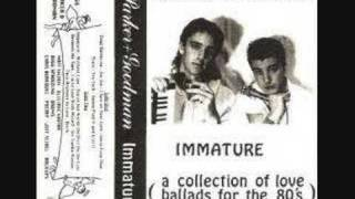 """Immature - """"Twin Brothers In Love"""""""