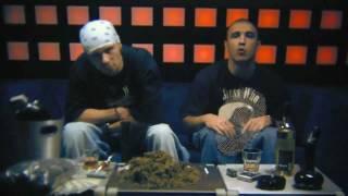Guess Who ft. Spike - Tu.avi
