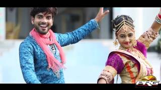 जलेबी - Rajasthani DJ सांग   Twinkle Vaishnav  Jalebi DJ Mix   रामदेवजी का  DJ सांग   Richpal