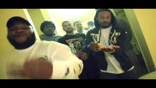 Chilly Sosa - Myspace Famous (Official Video)