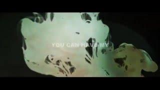 Bring Me The Horizon - Doomed (Lyric Video)