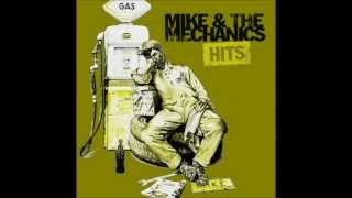 Mike and The Mechanics - Beautiful Day