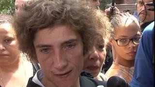 Cheb Mami condamné à 5 ans de prison ferme