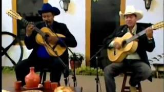 João Mulato e Douradinho ( Meu Baú da Saudade )
