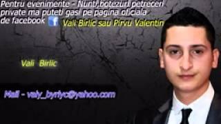 Vali Birlic Ce prieten fals si femeie rea 2014