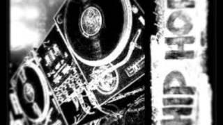 filosofia inconclusa feat. Spore GDA - El Rap es De.......