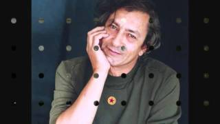 Jorge Palma - Passos em Volta
