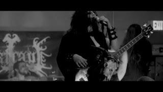 Lustravi album release show teaser