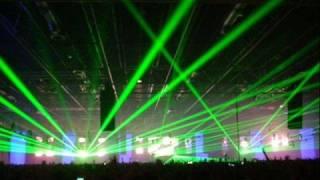 Dj Mixstation - DJ Mozart on the track (2nd Edit)