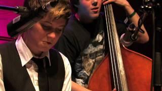 """Pan Pan - """"El Paso"""" - Sound Off! 2010"""