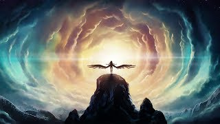 Sky Mubs - The Bravery | Epic Powerful Fantasy Orchestral Music
