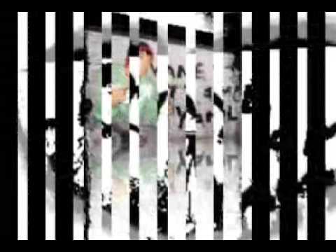 Sin Tu Amor Mi Vida de Lele Cumbia Letra y Video