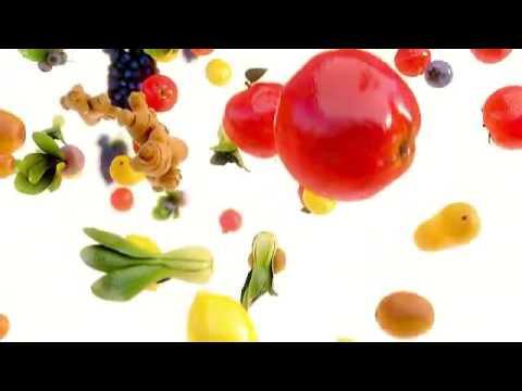 英文水果歌 - YouTube
