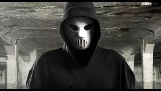Furyan  Angerfist - Hoax (Bass Boost)
