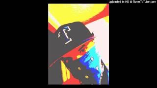 Surge C - Try Me remix