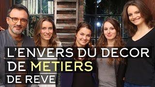 La Vie De Rêve Des Plus Riches Traders [ Reportage Complet ] width=