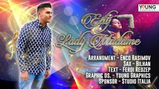 Edy   Lady Madam (Official Song) 2017