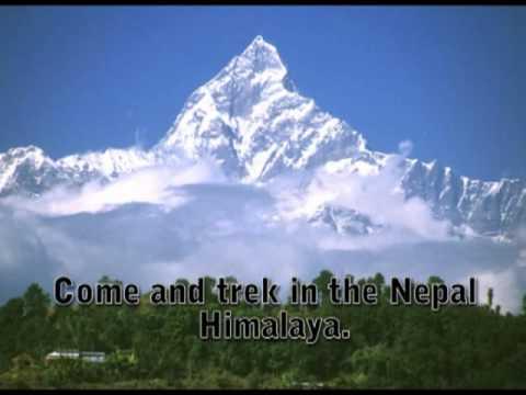 Narayan Panday Himalayan Guide