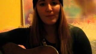 Sara Luis Cover -Era só Jajão