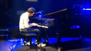 Vianney - Le Galopin - France Bleu Live