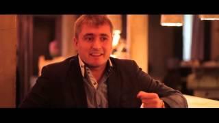 История Advogrand  История применения  Алексей Лесов