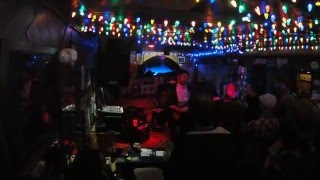Common Courtesy - Gay Pirates (Cosmo Jarvis Cover)