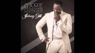 Johnny Gill - Game Changer
