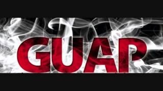 Big Sean - Guap Remix