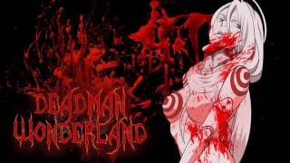 "VI Seconds - ""Ganta"" - (Epic DeadMan Wonderland Rap) (Picture Video)"