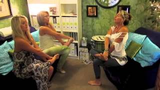 Divine Energy Healing Inc