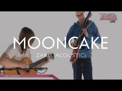 mooncake-zaris-acoustic-mooncake