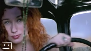 Tori Amos - Cornflake Girl (US Version) (Official Music Video)