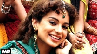 Sadi Gali Full Song Tanu Weds Manu | Ft. Kangna Ranaut, R Madhavan width=