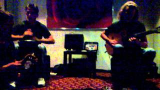 Eugenio Martinez,Eray and Jonas live at Kvarntorget,Uppsala
