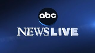 LIVE: Latest News Headlines and Events l ABC News Live