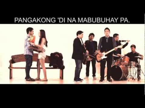 sayo by silent sanctuary music video free download