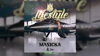 Masicka - Lifestyle Audio