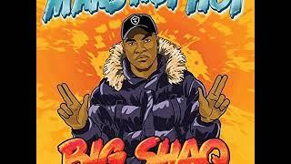 Big Shaq - Man's Not Hot [MP3 Free Download]