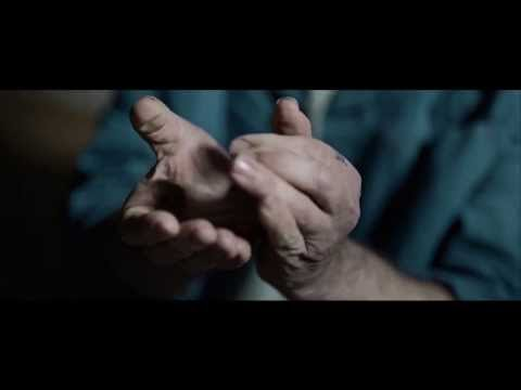 bring-me-the-horizon-hospital-for-souls-teaser-trailer-bring-me-the-fanmade