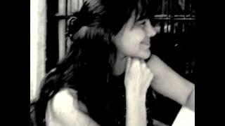 El Derecho de vivir en Paz  ( Cover)  Adriana Palacios -ACORO