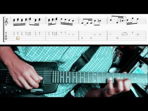 diblo-dibala-soukous-guitar-transcription-super-k-part-1-of-9-guitop81