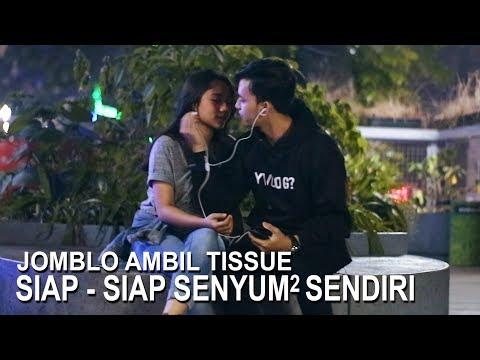 Download Video SUMPAH, Ceweknya Polos!!! - #YVLOG4