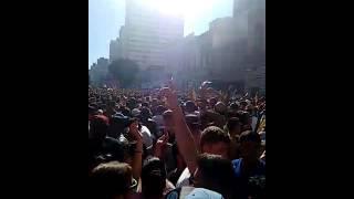 Alok Rave Curitiba!