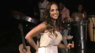 Carla Cristina - Xibom Bombom