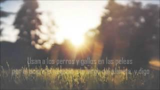 Cuentame acustico (Letra)-GreenValley