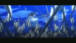 Zero no Tsukaima - Amv - Hero